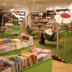berlin bookshop